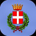 MyOleggio icon