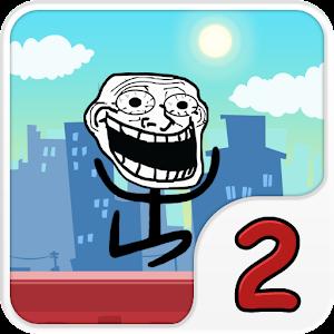 Run like troll 2 : Run to die for PC and MAC