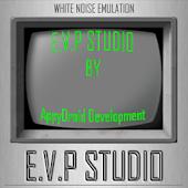 EVP STUDIO FREE