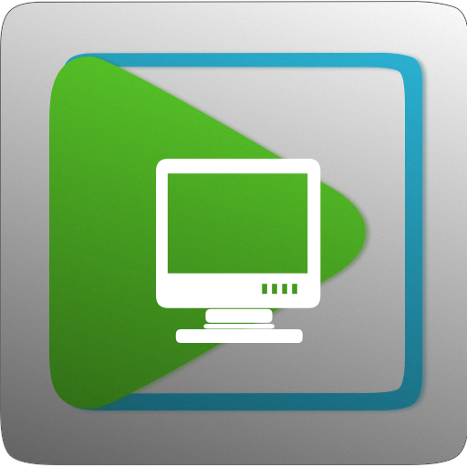 Extended PC Remote Control - Apps on Google Play