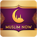 Muslim Now - Muslim Collection APK