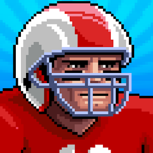 Touchdown Hero for PC and MAC