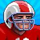 Touchdown Hero v1.3.0