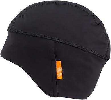 45NRTH MY20 Stovepipe Hat alternate image 1