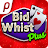 Bid Whist Plus 2.4.4 Apk
