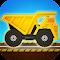 Fun Kid Racing City Builder file APK Free for PC, smart TV Download