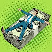 Make Money Online: Free Cash App