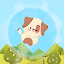Pet Jumping icon