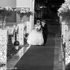 Wedding photographer Danielle Silveira (daniellesilvei). Photo of 22.06.2015