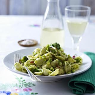 Broccoli Orecchiette