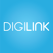 Digilink, Solution de caisse