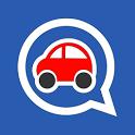 AutoMemoryService icon