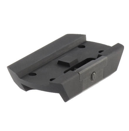 Aimpoint Mount Micro H-2,Kit
