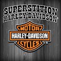 Superstition Harley-Davidson® icon