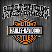 Superstition Harley-Davidson®