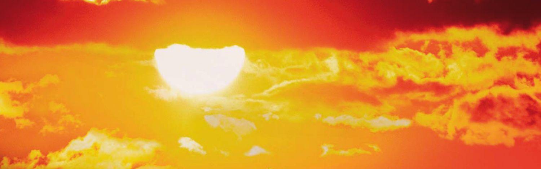 Collectoren voor zonneboilers