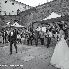 Wedding photographer Antonio Abbruzzese (abbruzzese). Photo of 11.11.2015