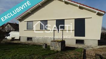 maison à Etupes (25)