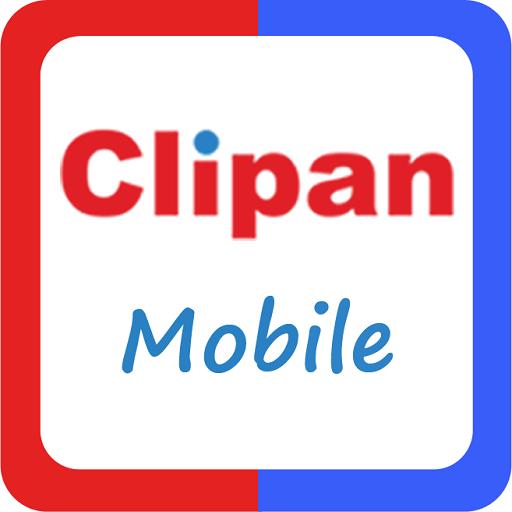 Clipan Mobile