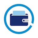 Mediolanum Wallet icon