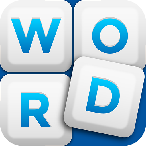 Word Puzzle Game For Kids