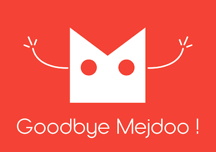 Mejdoo TV - Goodbye- screenshot thumbnail