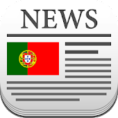 📰Portugal News 24H