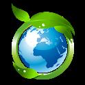 Habit Browser icon