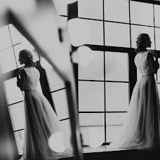 Свадебный фотограф Лидия Давыдова (FiveThirtyFilm). Фотография от 31.01.2017