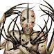 Zombie Apocalypse Simulator (Demo Version) - Androidアプリ