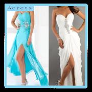 Elegant Prom Dress Ideas