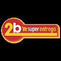 2Bsuperentrega - Supermercado Online icon