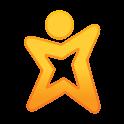 Presdo Match icon