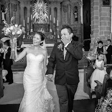 Wedding photographer Jake Esparza (jakeesparza). Photo of 23.06.2017