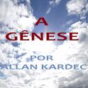 A Gênese - por Allan Kardec icon