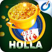 Ongame Holla (game bài)