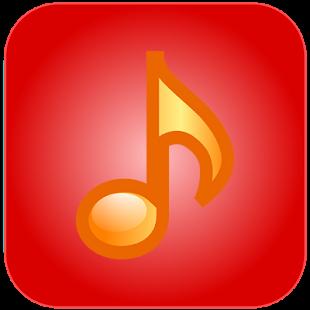 All Free Music - Mp3 Streamer - náhled