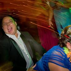 Wedding photographer Ever Lopez (everlopez). Photo of 23.05.2018