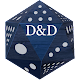Dungeons & Dices for PC-Windows 7,8,10 and Mac