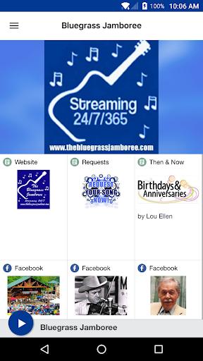 Bluegrass Jamboree 5.0.12 screenshots 1