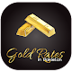 Gold Rates In Pakistan Download on Windows