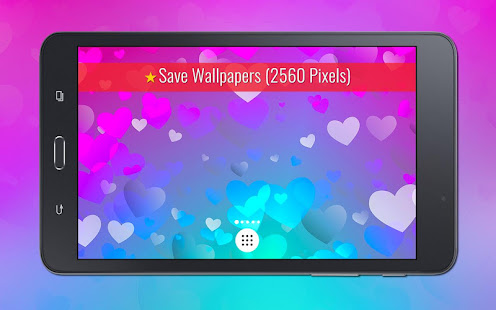 Girly Wallpapers 20