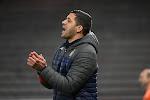Sporting Charleroi moet voor volgend seizoen op zoek naar andere trainer
