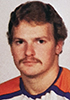 Jukka Hirsimäki