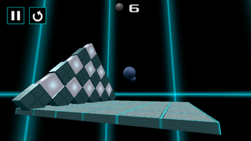 physics drop games Bricks  screenshots EasyGameCheats.pro 1