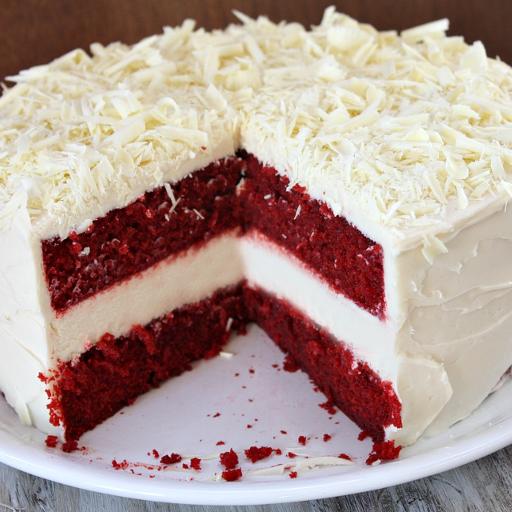 生活のケーキ LOGO-記事Game