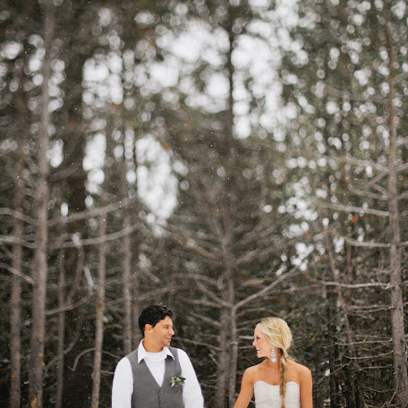 Wedding photographer Benj Haisch (benjhaisch). Photo of 31.12.2013