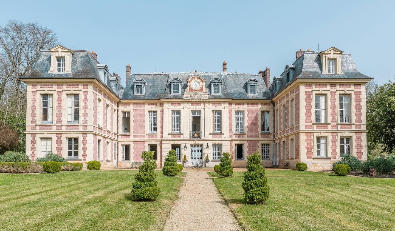 Château Essonne