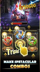 Triple Fantasy Premium Mod Apk Download For Android 3