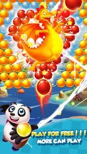 Bubble Shooter 2021 6
